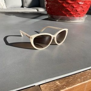 Tom Ford Cram sunglasses